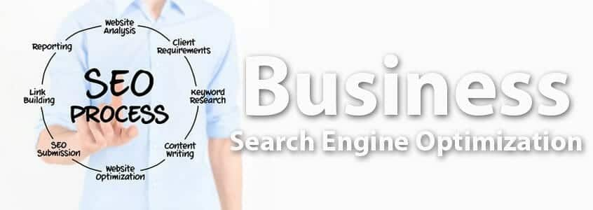 Business-Search-Engine-Optimization-header