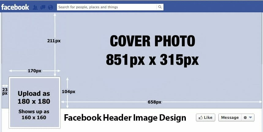 facebook-header-image-design